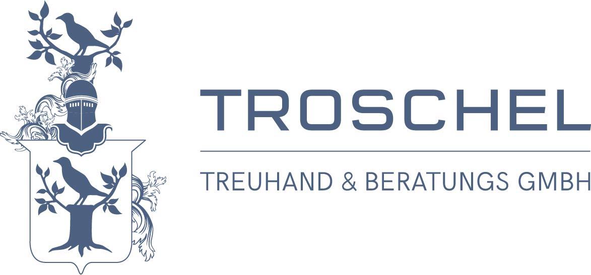 Troschel Treuhand & Beratungs GmbH